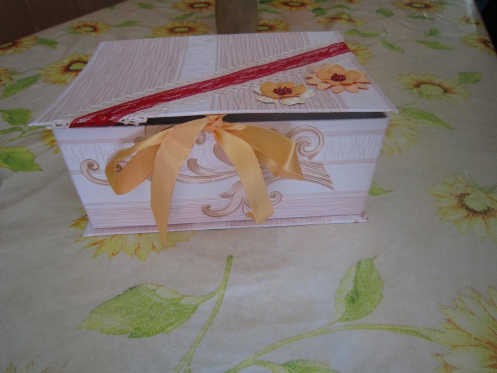 Annika karp
