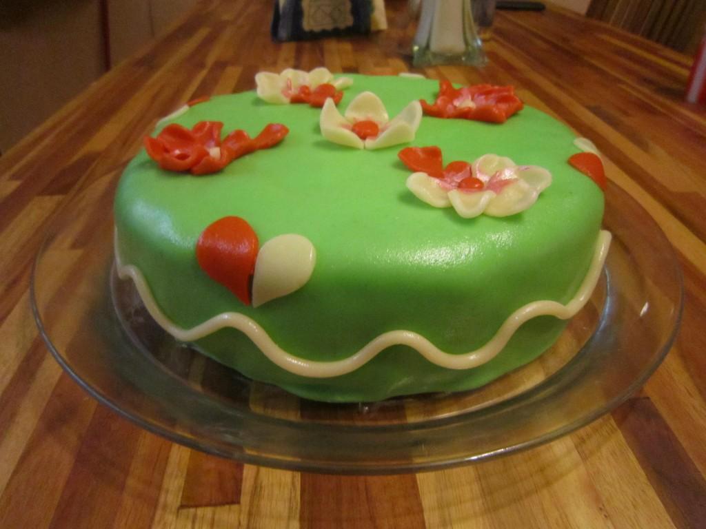 Tort 1